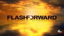 FlashForward - Episodes