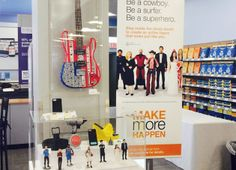 Staples introduces an object-on-demand 3D printing for customers... Read more at http://www.hitechtop.com/staples-introduces-an-object-on-demand-3d-printing-for-customers/#XWrexpGBSeDHRpQE.99