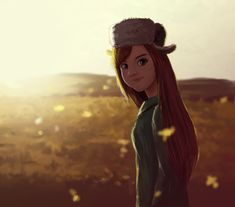 Sunshine+by+markmak.deviantart.com+on+@DeviantArt