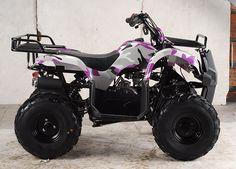 SIS: ATV, Quad, ATV Quads, ATV Dealer, Utility Vehicle, Utility Vehicle Dealer, Kids ATV, 4 wheeler.