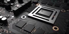 Due+sviluppatori+parlano+della+potenza+di+Xbox+Scorpio,+dei+4K+nativi+e+la+differenza+con+il+4K+artificiale+di+PS4+Pro