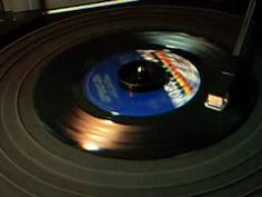 Diana Ross and the Supremes - Reflections - 45 rpm