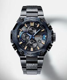 G Shock Watches Mens, Best Watches For Men, Luxury Watches For Men, Sport Watches, Cool Watches, Rolex Watches, Man Watches, G Shock Mudmaster, G Shock Men