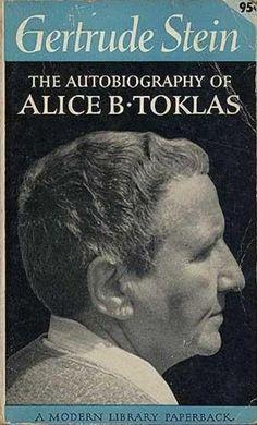 ¿Cuántos genios has conocido en tu vida?, por Ulises Gonzales en Newyópolis / FronteraD (Gertrude Stein)
