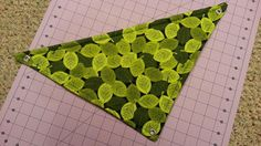 how to make your own reptile hide