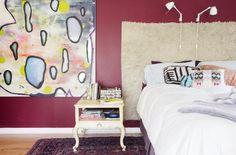 Our Favorite Bedrooms — Best of 2014 (via Bloglovin.com )