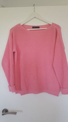 10+ Best Jumpers & Cardigans images | jumpers and cardigans