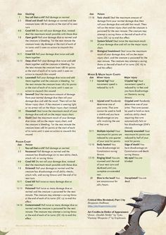 1000+ images about D&D on Pinterest | Dungeons And Dragons, The ...