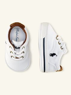 Designer Clothes, Shoes & Bags for Women Cute Baby Shoes, Baby Boy Shoes, Baby Boy Outfits, Cute Babies, Baby Kids, Baby Baby, Ella Shoes, Baby Boy Swag, Baby Socks