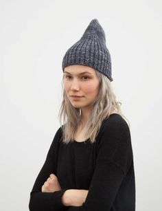 poppy+pima always knit ethically and sustainably