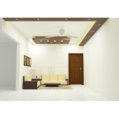 Triticale Living Room Set with Laminate Finish