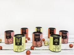 Just Spices Gewürze und Gewürzmischungen, wie Du sie in Deiner Küche noch nicht gesehen hast! www.justspices.de