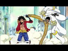 One Piece manga will have drastic changes next chapter onwards ~ Hiptoro One Piece Manga, Manga Comics, Next Chapter, Manga Anime, Tv Series, Images, Cartoon, Fictional Characters, Wattpad