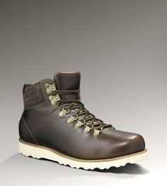 Buy Mens Capulin Rugged Lace-up Boots Online Ugg Snow Boots, Ugg Boots Sale, Uggs With Bows, Online Shopping, Ugg Classic Tall, Kids Clothing Brands, Ugg Boots Australia, Boots Online, Cool Boots