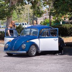 Be sure to follow us for new content daily!  #vw #vwlove #vwbus #vwbug #vwbeetle #vwcamper #vwlovers #classicvw #vw https://t.co/ScJ8e2qH9u May 09 2016 at 03:47PM