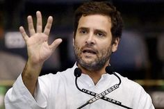 Rahul Gandhi granted relief in defamation case:- Rahul Gandhi, the Vice-President of the Indian National Congress party and the Chairperson of the Indian Youth Congress and the National Students Union of India has been granted relief by a court on Thursday from the defamation case.