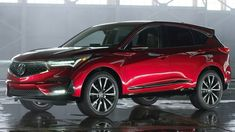 12 Best 2019 Acura Rdx Images Acura Rdx Autos 4 Wheel Drive Cars