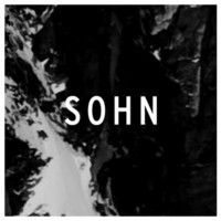 The Chase by SOHN on SoundCloud