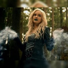 More EARTH-2 And KILLER FROST Still To Come On THE...