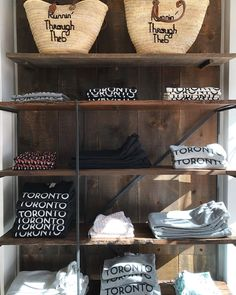 Toronto, Dairy, Cheese, Food, Essen, Meals, Yemek, Eten