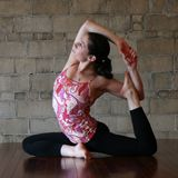 Hip Stretches to Reduce Tightness and Back Pain