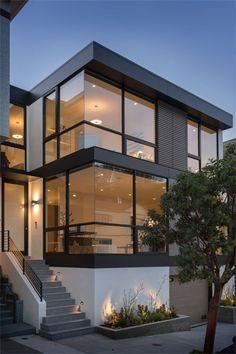 Property Of 150 Carmel Street