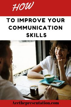 Life long valuable skills that should be taught at school, at home, and in the workplace. If people were to truly realize the importance of polishing our communication skills and to really be present and actively listening to the other person, there would be a ton of benefits. Jump in and take a look at the tips we shared today.  #inpersoncommunication #interpersonalskills #communicationskills #improveyourself #selfimprovement #personaldevelopment