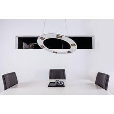 Solar LED Leuchte Cube Post edele Solar Lampe 45 cm groß heitronic  Neu