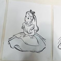 Une merveilleuse série de dessin fait par un ami très talentueux… @adamcloudy  Make a magic dreams.. #disneydraw #draw #disneyprincess #Frozen #cinderella #raiponce #disneystore #disneydolls #disney #disneylimitededitiondolls #disneylimitededitiondoll #doll #dolls #disneydolls #disneydoll #rapunzel #disneystoredoll #disneystore #animator  #animatorsdoll #thelittlemermaid #animatordisney#ariel #anna #elsa #thelittlemermaid #disneystorefr #tangled #mermaid #disneyland #disneyplush…