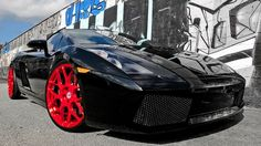 plasti dip red and black - Google Search