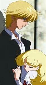 Nadja x keith ashita no nadja Ashita No Nadja, Orphan Girl, Couple Romance, Anime Life, Cultura Pop, Romances, I Love Anime, Kaito, Anime Couples