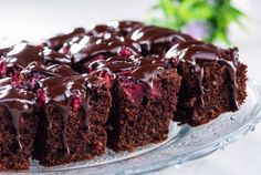Brownie Recipes, Cookie Recipes, Dessert Recipes, Food Cakes, Something Sweet, Sweet Treats, Food And Drink, Yummy Food, Sweets