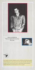 Programme for the 'Around the world in mighty ways' tour, page 12 Frankie Goes To Hollywood, Advertising, Music, Movie Posters, Musica, Musik, Film Poster, Muziek, Music Activities