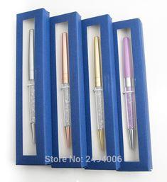 1 stk schön finger Kugelschreiber Karikatur Ballpoint Pen Pro