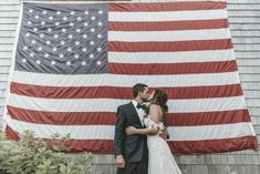 Still gushing over this beautiful Fourth of July weekend wedding for Elissa and Tyson. Wedding Flowers, Wedding Day, Pretty Flowers, Independence Day, Fourth Of July, Photo Credit, Floral Design, Harpswell Maine, Seasons