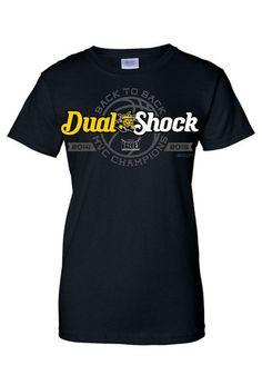 Wichita State 2015 MVC Champions Womens Tee http://www.rallyhouse.com/shop/wichita-state-shockers-tshirt-black-shockers-conference-champs-2015-short-sleeve-crew-8090360?utm_source=pinterest&utm_medium=social&utm_campaign=Pinterest-WSUShockers $21.99