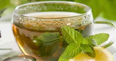 Herbal Tea vs Tisane – What Is The Difference? Home Remedies, Natural Remedies, Natural Treatments, Herbal Remedies, Infusion Bio, Green Tea Benefits, Peppermint Tea, Nutrition, Lemon Balm