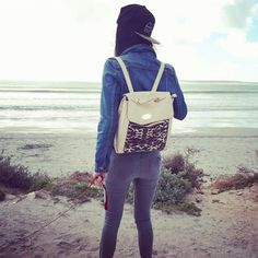 Longchamp, Fashion Backpack, Backpacks, Bags, Handbags, Totes, Backpack, Lv Bags, Hand Bags