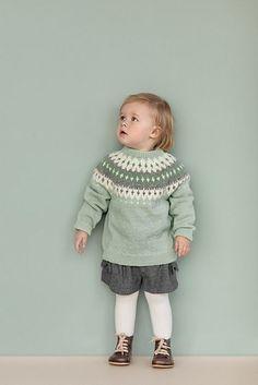 Ravelry: Vardegenser pattern by Rauma Designs Baby Knitting, Ravelry, Needlework, Diy And Crafts, Turtle Neck, Wool, Pattern, Sweaters, Design