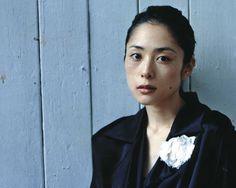 深っちゃん Japanese Beauty, Yearning, Actors & Actresses, Cute Girls, People, Lady, Asian, Celebrities, Model