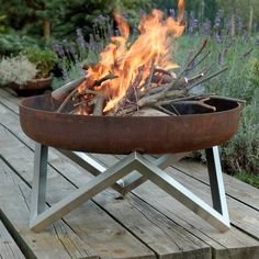 Are you interested in our Firepit fire pit gift ? With our Fire Bowl personalised gift you need look no further.