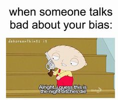 Image via We Heart It https://weheartit.com/entry/163305596 #beast #exo #kpop #b2st #bap #bts #hotshot #b.a.p #cclown #blockb #vixx #btob #bangtanboys #bangtan #kpopmemes #got7 #madtown