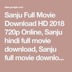sanju full movie download hd torrent