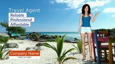 Company Names, Videos, Online Marketing, Beach Mat, Outdoor Blanket, Travel, Photo Illustration, Business Names, Internet Marketing
