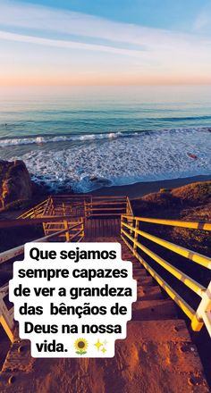 Rô ♡'s media content and analytics Christian Memes, Instagram Blog, God Is Good, Word Of God, Good Vibes, Believe In You, Gods Love, Spanish, Apple Tv