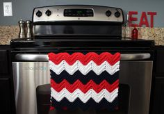 Kitchen Towel for Web