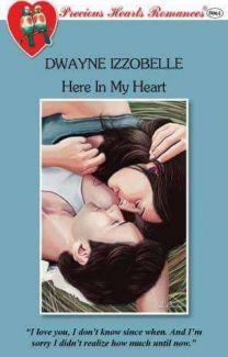 Here In My Heart (Modified Version)-dwayneizzobellePHR - Wattpad - Wattpad Free Romance Books, Free Books To Read, Free Novels, Pocket Books, Wattpad Romance, Free Reading, Reading Online, Romances, Ebooks
