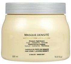 #Kerastase #Densifique #Masque #Densite Dökülen Saçlar İçin #Yoğunlaştırıcı #Maske 200 ml hakkındaki bilgiler ve ürün satış sayfası için http://www.portakalrengi.com/kerastase bu sayfamızı ziyaret edebilirsiniz.