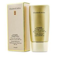 Ceramide Plump Perfect Ultra Lift and Firm Moisture Lotion SPF 30 - 50ml-1.7oz