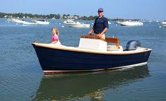 Nantucket-Skiff-17_2